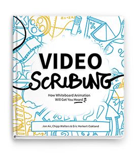video_scribing_cover