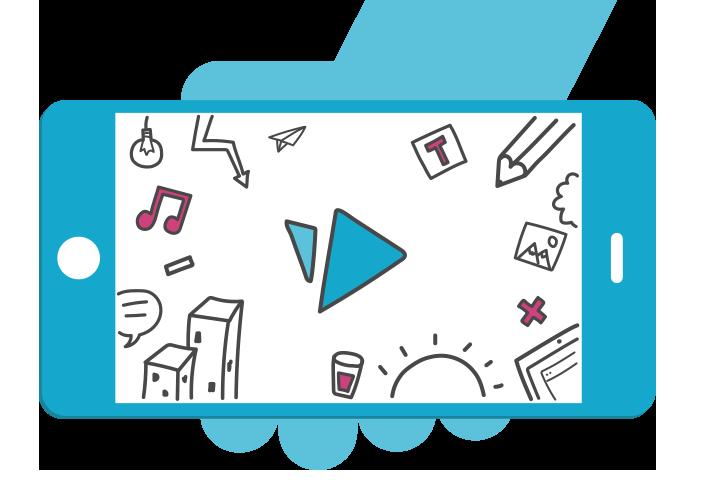 descargar videoscribe pro gratis