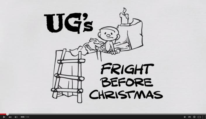 UGScreengrabChristmas