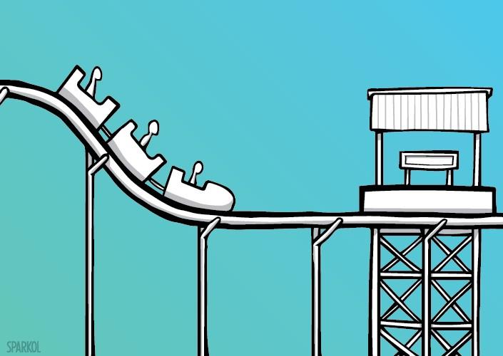 Roller_coaster_home