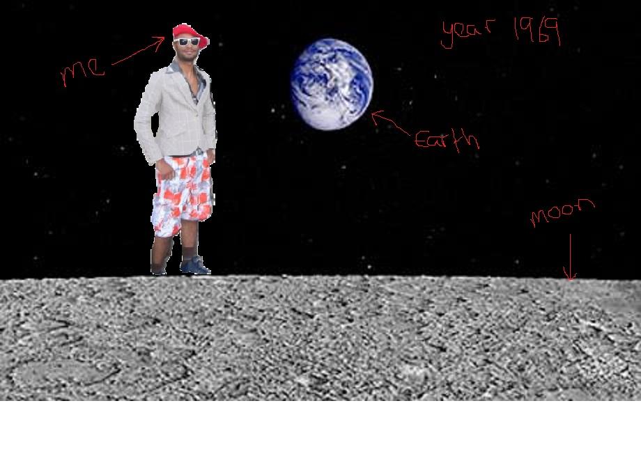 moonlanding-edit with joe annoted