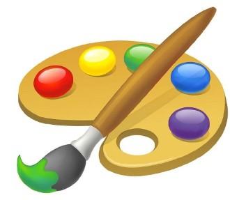 paintsmall (Custom)