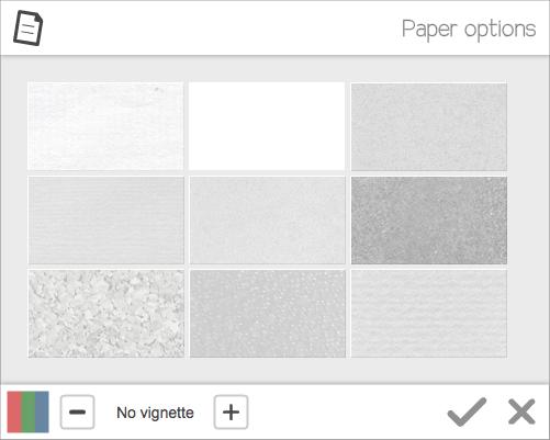 Transparent video overlays : Account