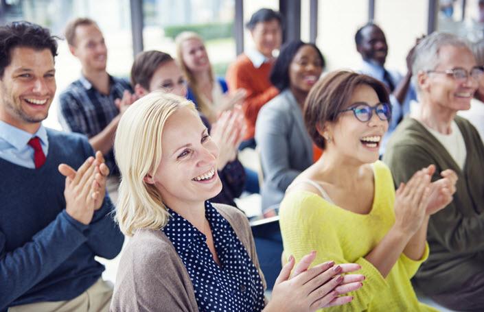 sparkol 6 stylish ways to close your presentation presentation